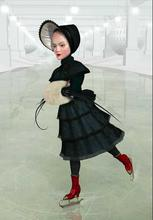 Sims 3 — Para_Ray Caesar 19 by paramiti — Artist is the Insanely Popular..Ray Caesar Price 50