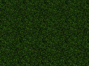Sims 2 — The Lawn Set - 2 by zaligelover2 — Grassy ground covering.