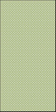 Sims 2 — Greenery Paint Collection - 4 by Cherrybooboo — Collection of Large Checkerboard walls By Cherrybooboo.