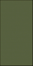 Sims 2 — Greenery Paint Collection - 1 by Cherrybooboo — Collection of Dotted Grid walls By Cherrybooboo.
