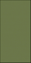 Sims 2 — Greenery Paint Collection - 2 by Cherrybooboo — Collection of Dotted Grid walls By Cherrybooboo.