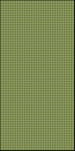 Sims 2 — Greenery Paint Collection - 3 by Cherrybooboo — Collection of Dotted Grid walls By Cherrybooboo.