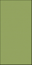 Sims 2 — Greenery Paint Collection - 4 by Cherrybooboo — Collection of Dotted Grid walls By Cherrybooboo.
