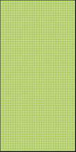 Sims 2 — Greenery Paint Collection - 6 by Cherrybooboo — Collection of Dotted Grid walls By Cherrybooboo.