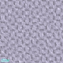 Sims 2 — EponaFurryliciousSet1 - Efl4f by EponaValkyrie — Part of my Furrylicious set 1. A groovy grey basketweave