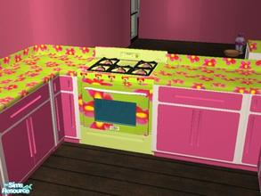 Sims 2 — Cooking : ) by dunkicka — ...