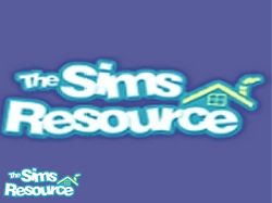 Sims 2 — TSR Advert #1 by SteveB — This whacky Ad for TSR was created for testing the movie file formats and the